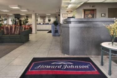 Hotel Best Western Lackland Lodge: Exterieur SAN ANTONIO (TX)