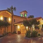 Hotel La Quinta Inn Market Square