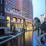 Hotel Westin Riverwalk