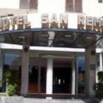 Hotel San Remo Park