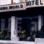 Hotel San Remo World