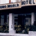 Hotel San Remo World