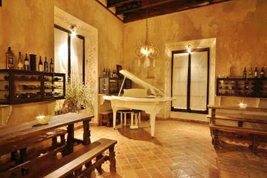 Hotel Posada Real De Chiapas: Attività Offerte SAN CRISTOBAL DE LAS CASAS