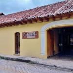 CASA DEL ALMA HOTEL BOUTIQUE & SPA 5 Stars