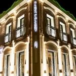 PLAZA GALLERY HOTEL & BOUTIQUE 3 Stars