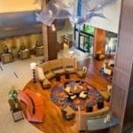 Hotel Marriott La Jolla