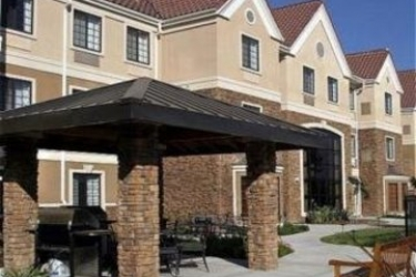 Hotel Staybridge Suites San Diego - Downtown: Esterno SAN DIEGO (CA)