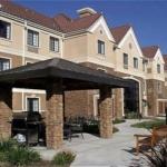 Hotel Staybridge Suites San Diego - Downtown