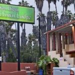 Hotel San Diego Downtown Lodge
