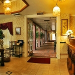 Hotel THE HORTON GRAND