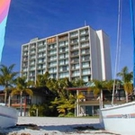 CATAMARAN RESORT HOTEL 3 Stars