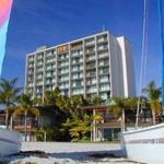 CATAMARAN RESORT HOTEL 3 Sterne