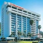 Hotel Sheraton San Diego Mission Valley