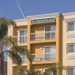 Hotel La Quinta Inn & Suites San Diego Mission Bay