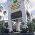 Hotel Mission Valley Resort