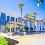 Portofino Inn San Diego Hotel Circle