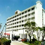 Hotel The Consulate