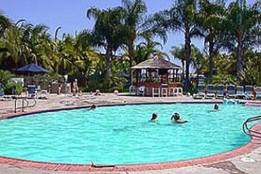 Hotel The Dana On Mission Bay San Diego Ca Book With