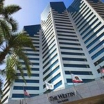 Hotel The Westin San Diego