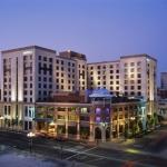 Hotel Solamar San Diego