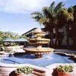 Hotel Fairfield Inn & Suites San Diego Old Town