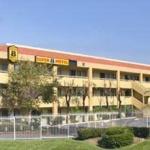 Hotel Ramada Mission Valley - Sdsu