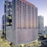 Hotel Marriott Vacation Club Pulse, San Diego