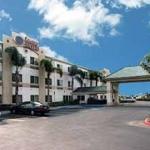 Hotel Comfort Suites Otay Mesa