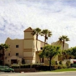 Hotel Holiday Inn San Diego Rancho Bernardo