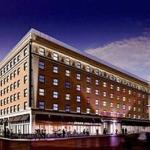 Hotel Ivy