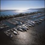 BEST WESTERN PLUS ISLAND PALMS HOTEL & MARINA 3 Stars