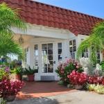 Hotel Best Western Lamplighter Inn & Suites