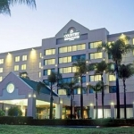 Hotel Country Inn & Suites San Diego North