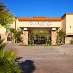 Hotel Four Points By Sheraton San Diego - Seaworld