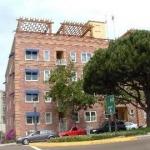 Hotel Worldmark San Diego