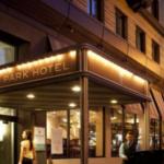 Galleria Park - A Joie De Vivre Hotel