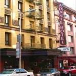 Hotel Adante