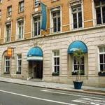 Hotel Sheehan