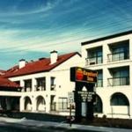 Hotel La Quinta Inn & Suites San Francisco Airport West