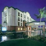 Holiday Inn Express Hotel & Suites Sfo North