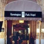 Hotel Kensington Park