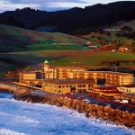 PACIFICA LIGHTHOUSE TRADEMARK COLLECTION BY WYNDHAM 3 Etoiles