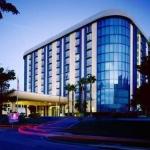 Hotel Embassy Suites San Francisco Airport - South San Francisco