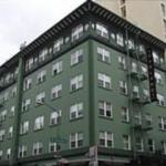 Hotel Vantaggio Suites Garland