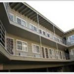 Hotel Americas Best Value Inn & Suites - San Francisco-Golden Gate