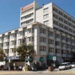 Hotel The Kimpton Buchanan