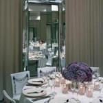 Hotel The Clift Royal Sonesta
