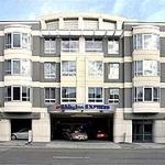 Holiday Inn Express Hotel & Suites San Francisco Fishermans Wharf