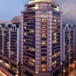 Hotel Hilton San Francisco Union Square