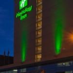 Hotel Holiday Inn Civic Center San Francisco